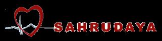 Sahrudaya
